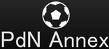 PdN Annex
